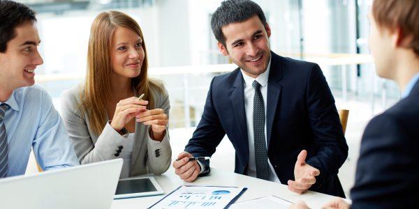 วิธีการขยายธุรกิจของคุณโดยไม่ทำให้ต้นทุนเพิ่มขึ้น
