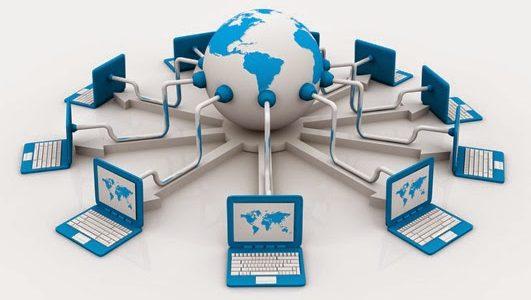 ป้องกันไม่ให้เชื่อมต่อกับอินเทอร์เน็ตโดยอัตโนมัติ QuickBooks