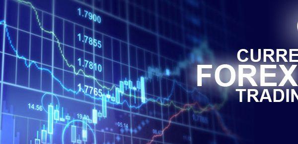 เคล็ดลับยอดนิยมสำหรับผู้ค้าที่จะประสบความสำเร็จในการซื้อขาย Forex