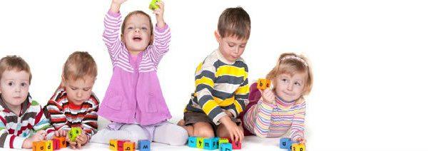 หน่วยงานพี่เลี้ยงเด็กในลอนดอนตะวันตก – เพื่อการพัฒนาโดยรวมของเด็ก