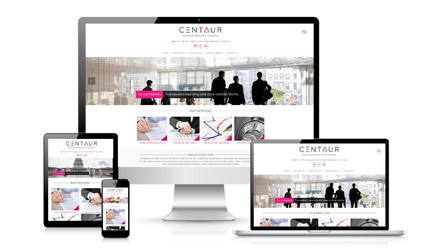 การสนับสนุนใหม่สำหรับ บริษัท ออกแบบเว็บไซต์และกราฟิก