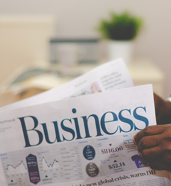 24-5 Keys to a Great Business Plan
