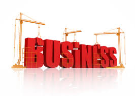 24-Building Business Partnerships as a Small Business