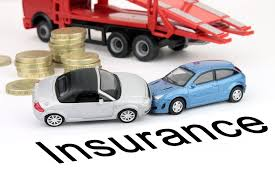 24-Car Insurance Estimator - What You Need and Why
