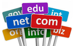 24-Get A Domain Name To Improve Your Business