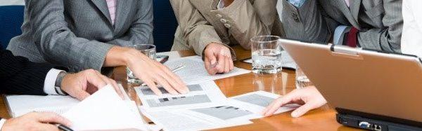 วิธีลงทุนในอสังหาริมทรัพย์แบบเดี่ยว 401k