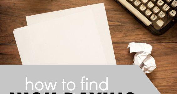 5 ขั้นตอนในการหาผู้ช่วยเสมือนที่สมบูรณ์แบบสำหรับธุรกิจของคุณ
