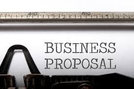 24-How to write a proposal - Business proposal planning and managing your bid