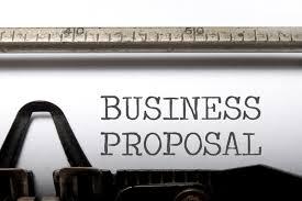 วิธีการเขียนข้อเสนอ – การวางแผนธุรกิจและการจัดการราคาเสนอของคุณ