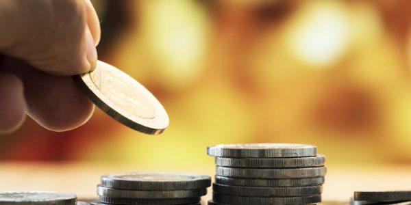 การจัดตั้ง บริษัท นอกชายฝั่งและบัญชีธนาคารในต่างประเทศ