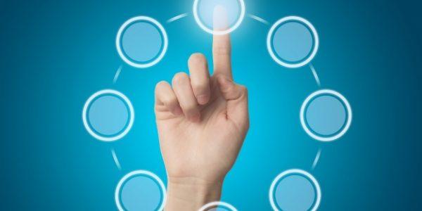 ผู้นำ 10 วิธีในการทำการตลาดบริการตรวจสอบบ้านของคุณ