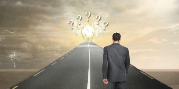 วิธีที่มีประสิทธิภาพสำหรับการเขียนบทความธุรกิจ