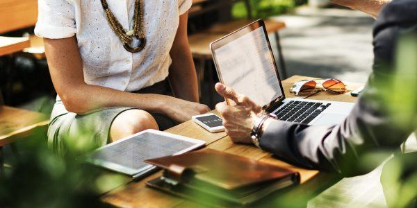 Hawkfield Consultants ที่ปรึกษาทางการเงินในสิงคโปร์และโตเกียวญี่ปุ่น: ประสบการณ์ทำงาน