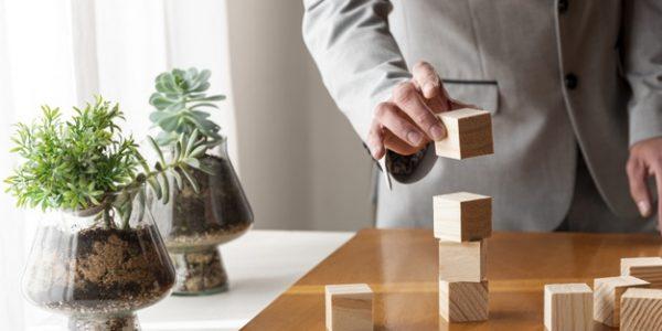 สิ่งที่ควรมองหาเมื่อเลือก บริษัท ก่อสร้างที่เหมาะสม?